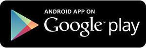 азбука для андроид планшета android