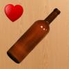 Игра в бутылочку