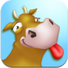 Hay Day для iPad