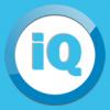 IQ Teacher - система развивающих занятий