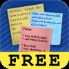 AbcNotes – удобные заметки - приложение для iPhone и iPad