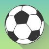 Football Guru Quiz - викторина для истинных поклонников футбола!